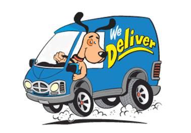 Táxi dog: investimento no serviço pode criar diferencial competitivo no mercado