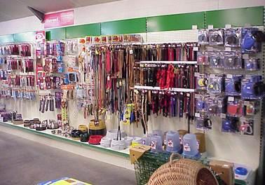 Qualidade e estratégia são aliadas de um Pet Shop de sucesso