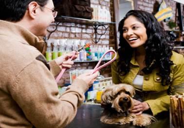 Mercado pet resiste e mostra ser opção para empreender