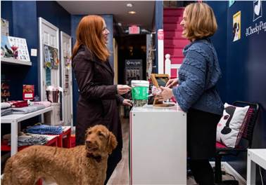 5 ideias de marketing para Pet Shop