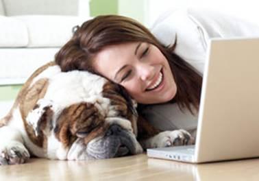 Dicas e sugestões de nomes para um pet shop de sucesso
