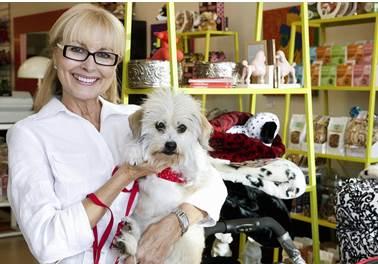 Como ter uma gestão de clientes eficiente no Pet Shop?